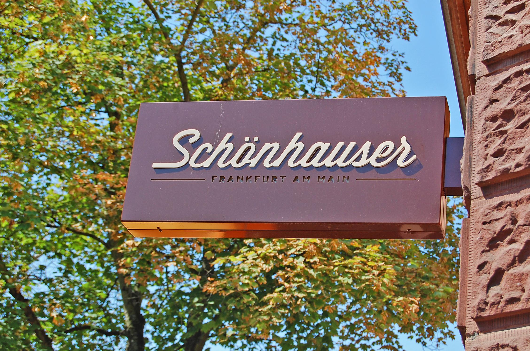 Schönhauser Schild 080815